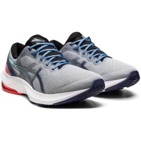 asics Gel-Pulse 13 Shoes Men, grijs